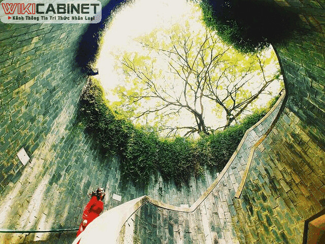 wikicabinet-anh-Fort-Canning-Walk-2