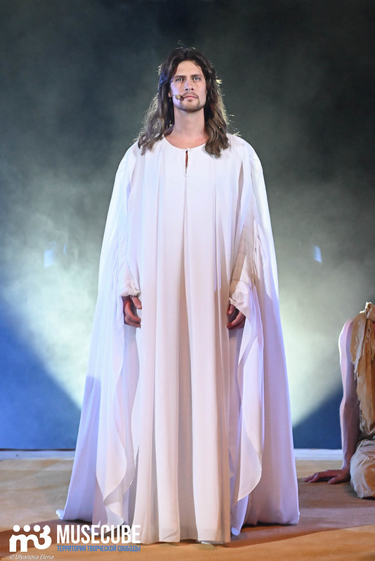 Iisus_Hristos-superzvezda-178