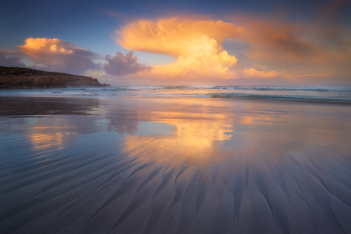 Bales Beach | by Dylan Toh