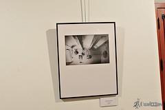 exposicion-fotografias-verum-tomelloso (20)