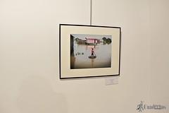 exposicion-fotografias-verum-tomelloso (15)
