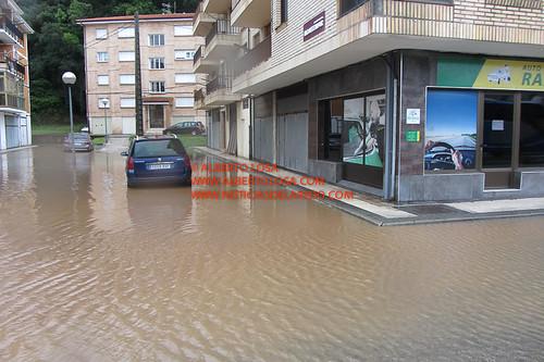 lluvias laredo-9
