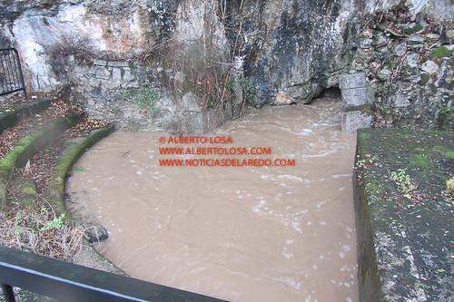 lluvias laredo-11