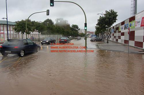 lluvias laredo-14