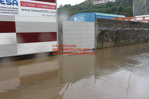 lluvias laredo-16