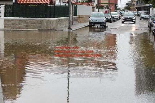 lluvias laredo-20