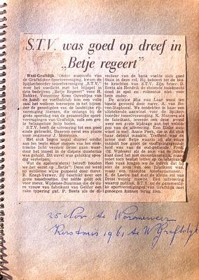Stv - 1961-12-25 - artikel 01