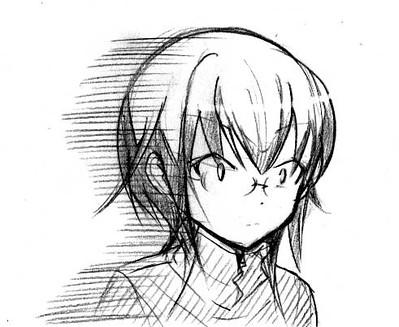 Watamote_reaction_special_05_07