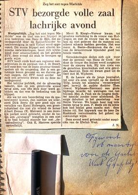 Stv - 1963-03-16 - artikel 01
