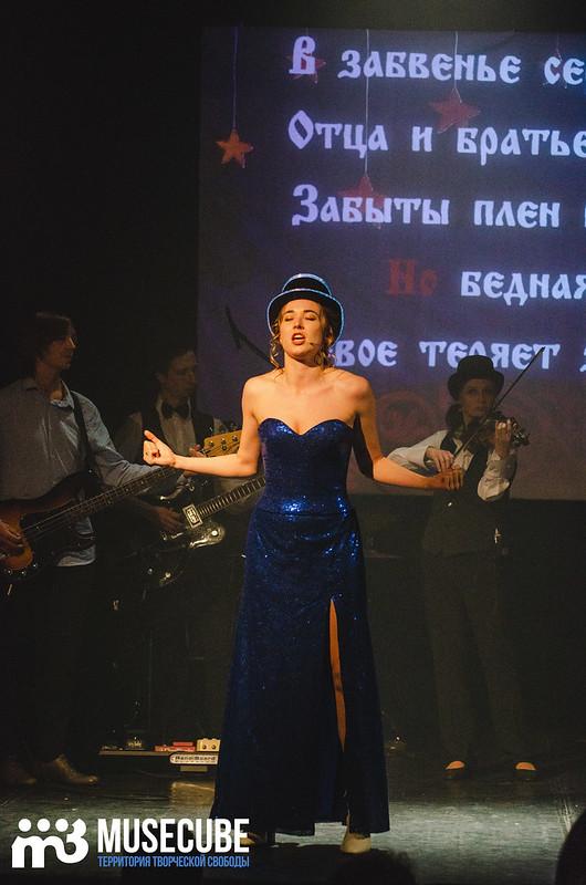 Мастерская_Руслан и Людмила_063