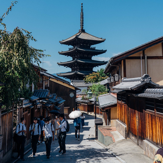 Kyoto_32