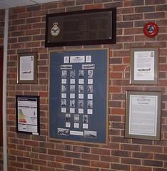 RAF Gravesend