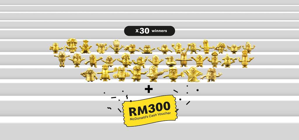 minions_prizes