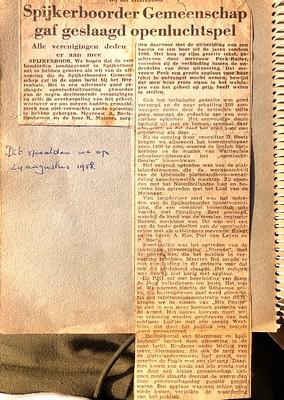 Stv - 1958-08-24 - artikel 01