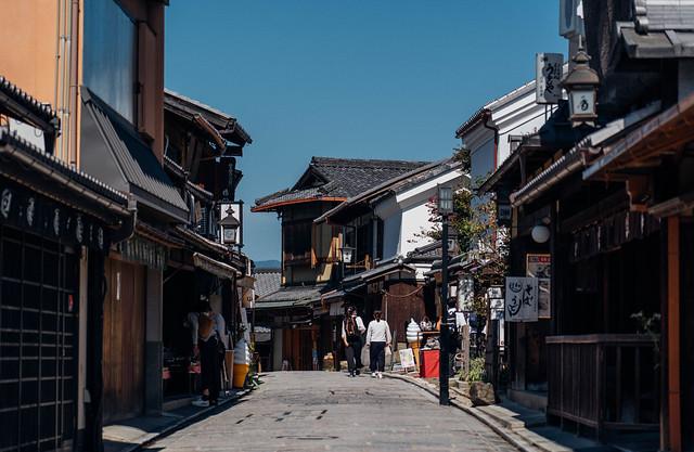 Kyoto_29