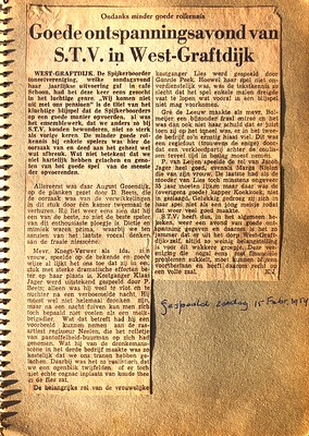 Stv - 1959-02-15 - artikel 01