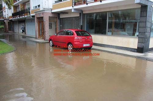 lluvias laredo-6