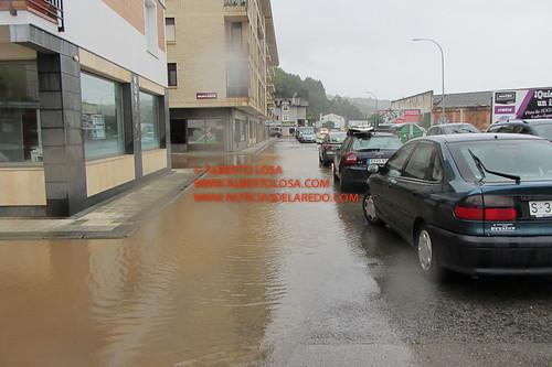 lluvias laredo-7
