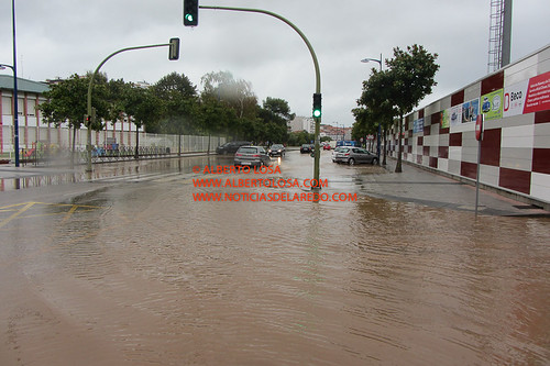 lluvias laredo-13