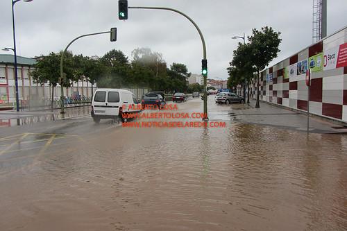 lluvias laredo-15