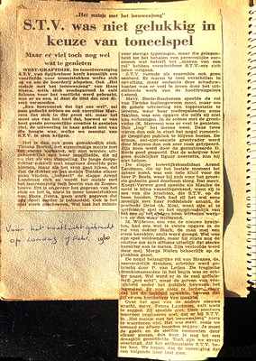 Stv - 1960-02-07 - artikel 01