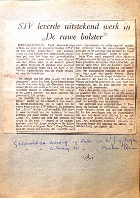 Stv - 1961-02-19 - artikel 01
