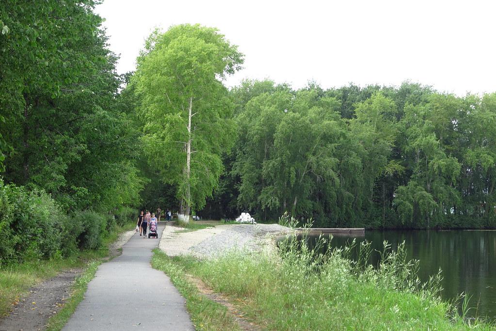 215 Якорь в Белой Холунице Кировской области