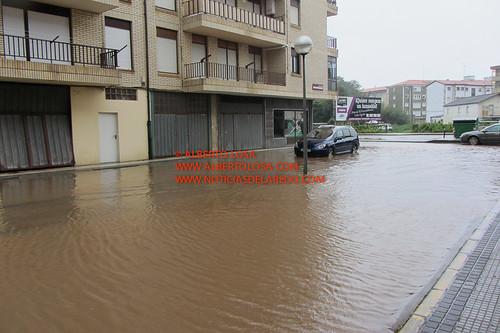 lluvias laredo-4