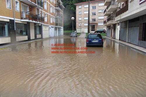 lluvias laredo-8