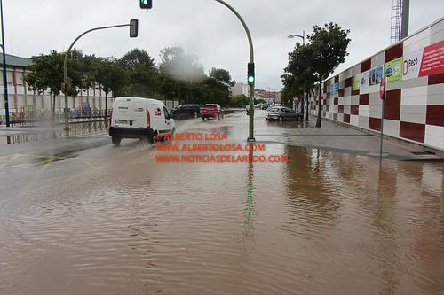 lluvias laredo-17