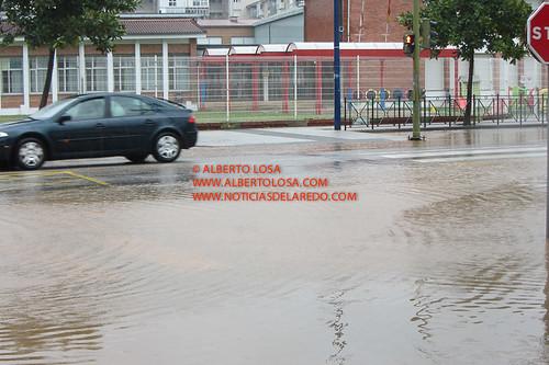 lluvias laredo-19