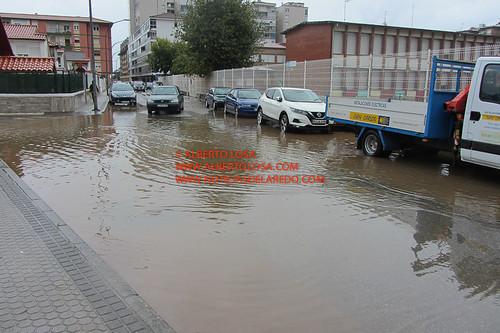 lluvias laredo-21