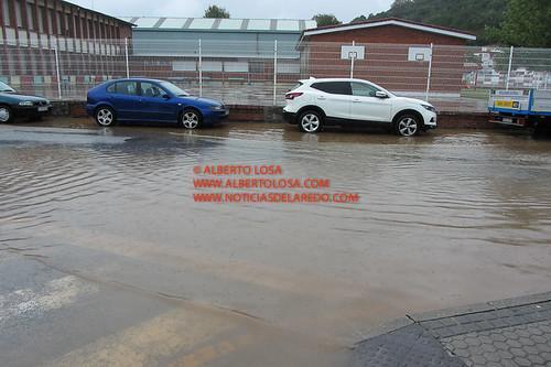 lluvias laredo-22