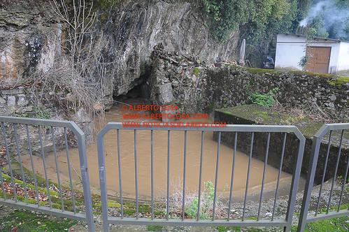 lluvias laredo-24