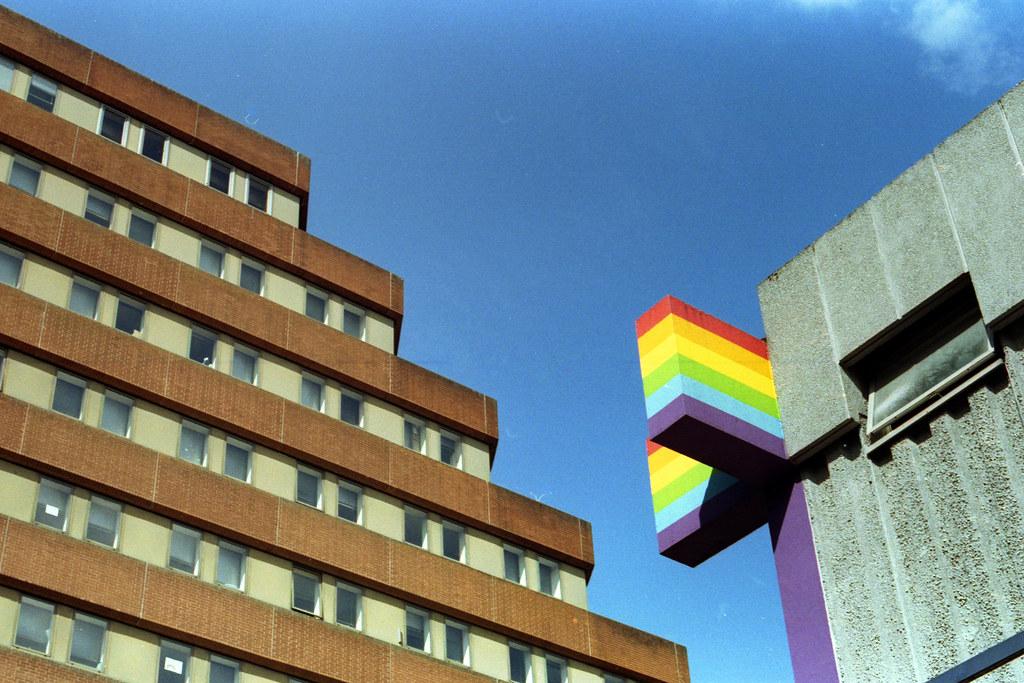 Gay Quarter