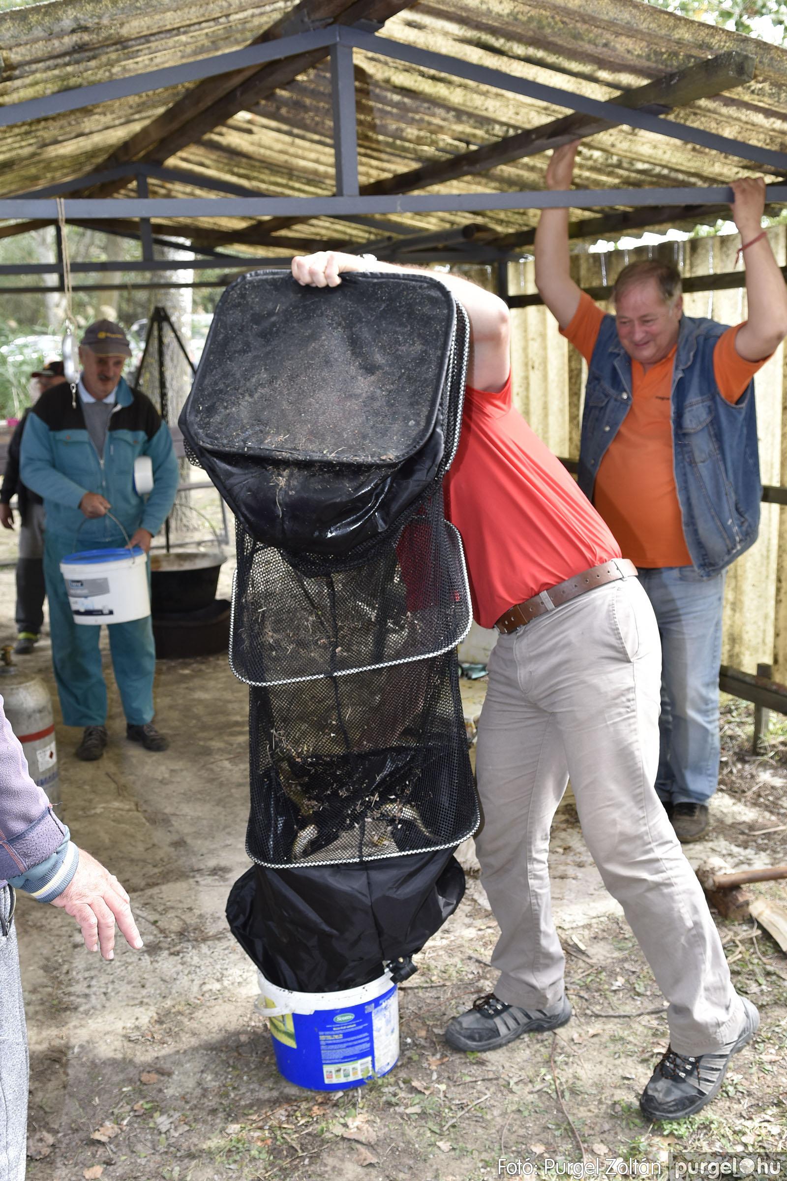 052 2020.10.03. Horgászverseny a Lándoron - Fotó: Purgel Zoltán© _DSC2981q.jpg