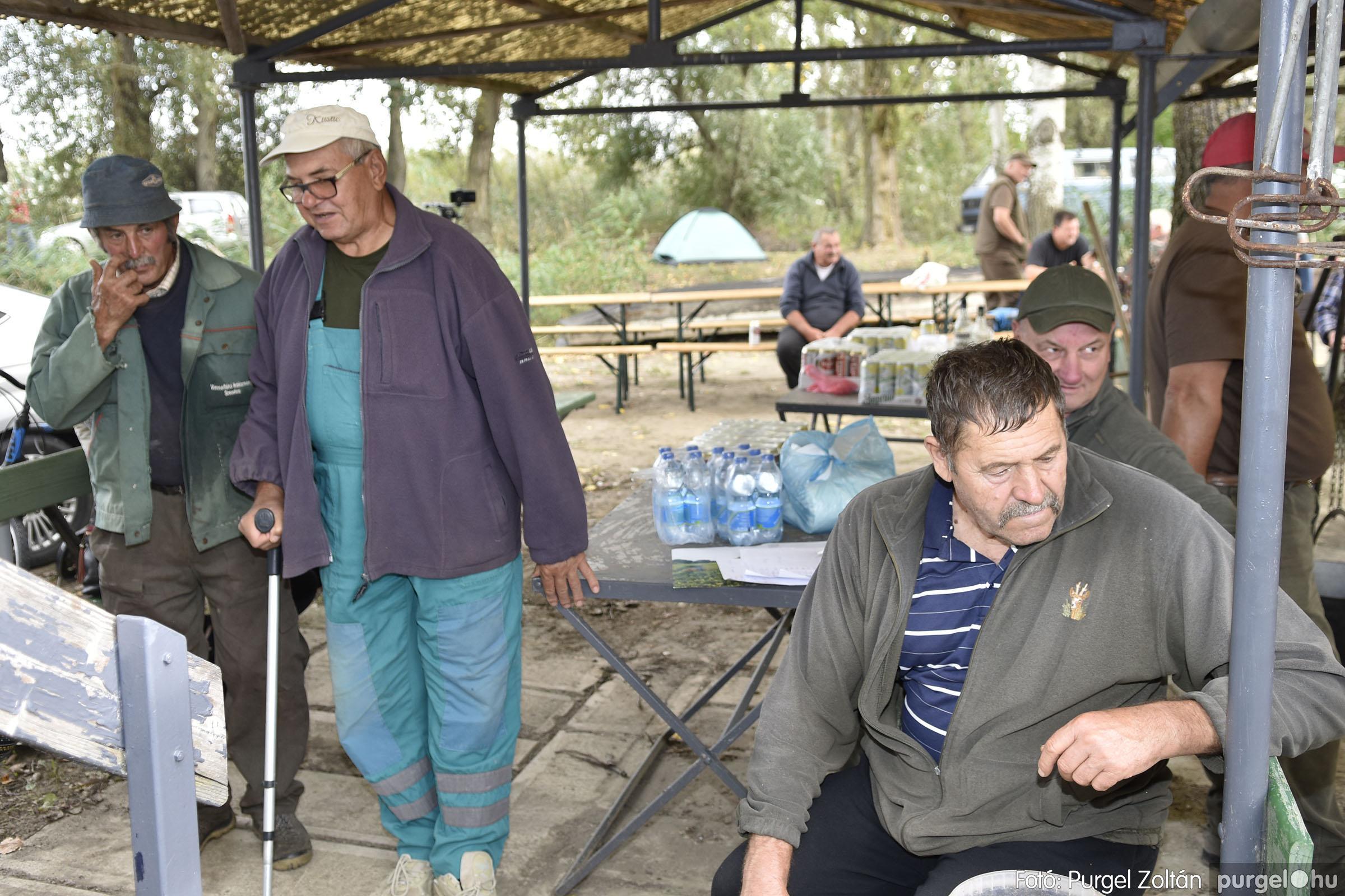044 2020.10.03. Horgászverseny a Lándoron - Fotó: Purgel Zoltán© _DSC2967q.jpg