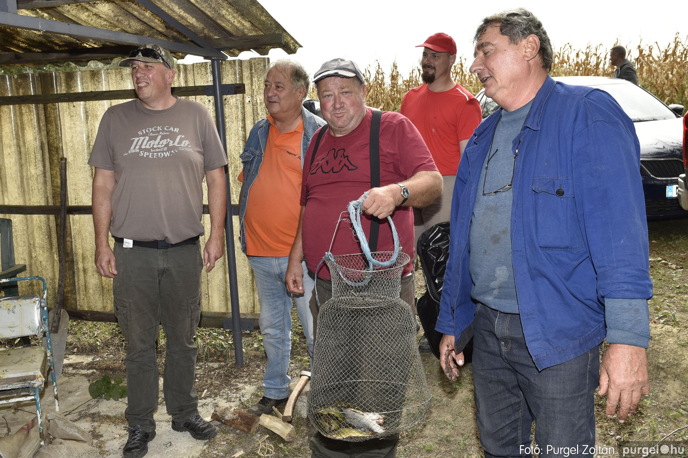 042 2020.10.03. Horgászverseny a Lándoron - Fotó: Purgel Zoltán© _DSC2964q.jpg