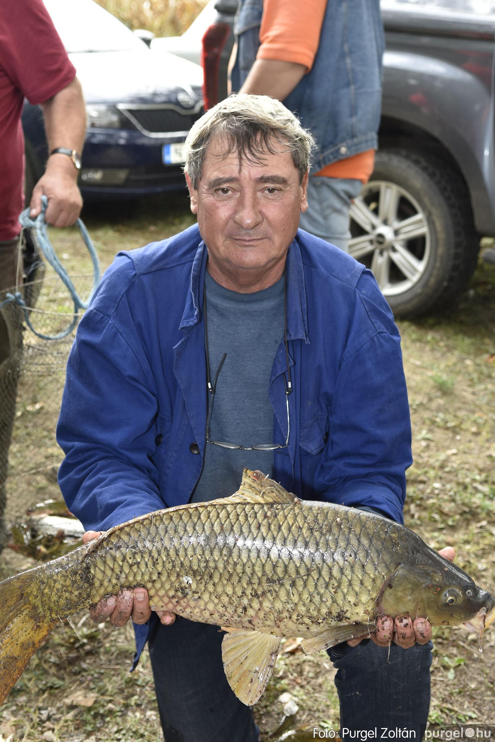 041 2020.10.03. Horgászverseny a Lándoron - Fotó: Purgel Zoltán© _DSC2962q.jpg