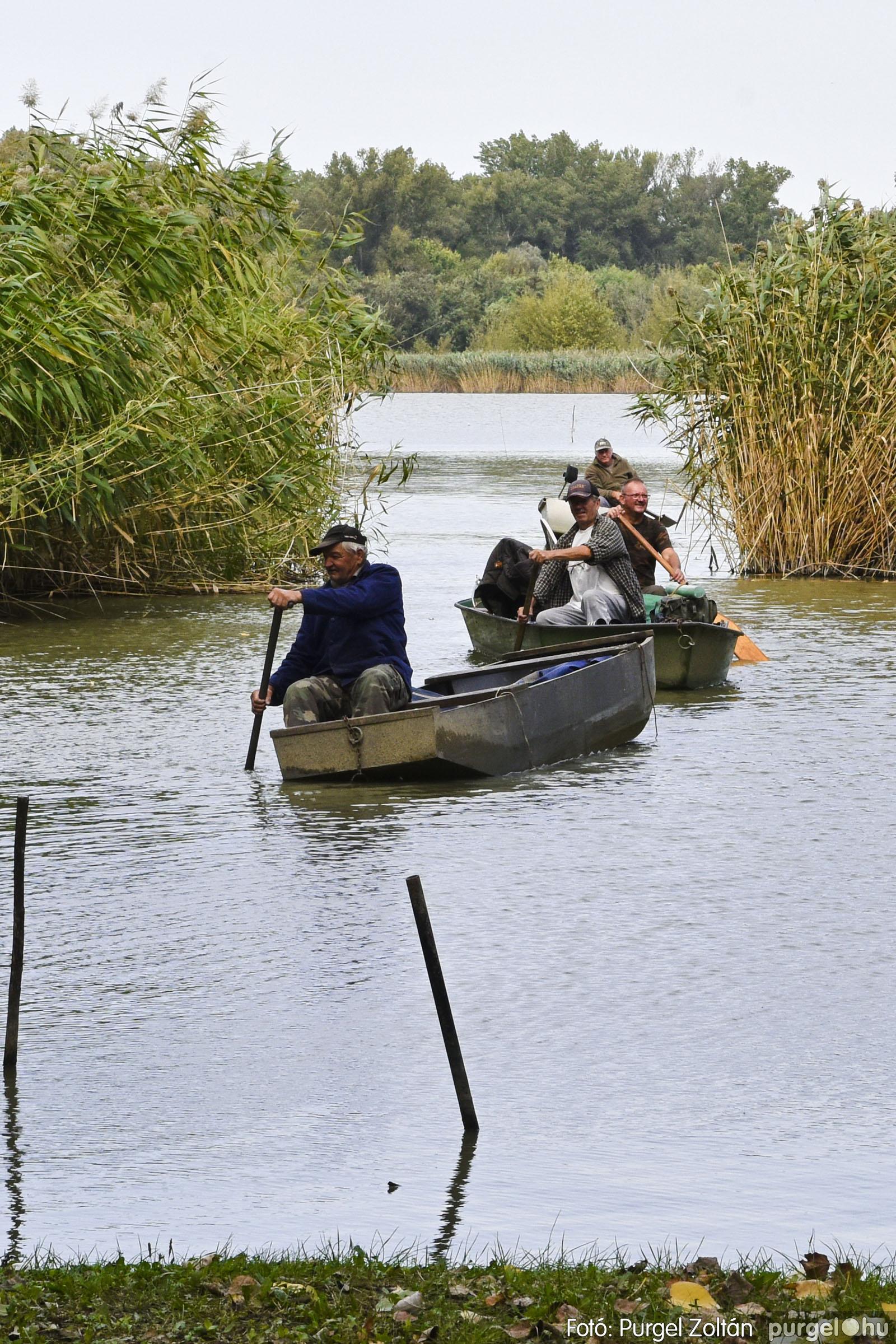 035 2020.10.03. Horgászverseny a Lándoron - Fotó: Purgel Zoltán© _DSC2949q.jpg
