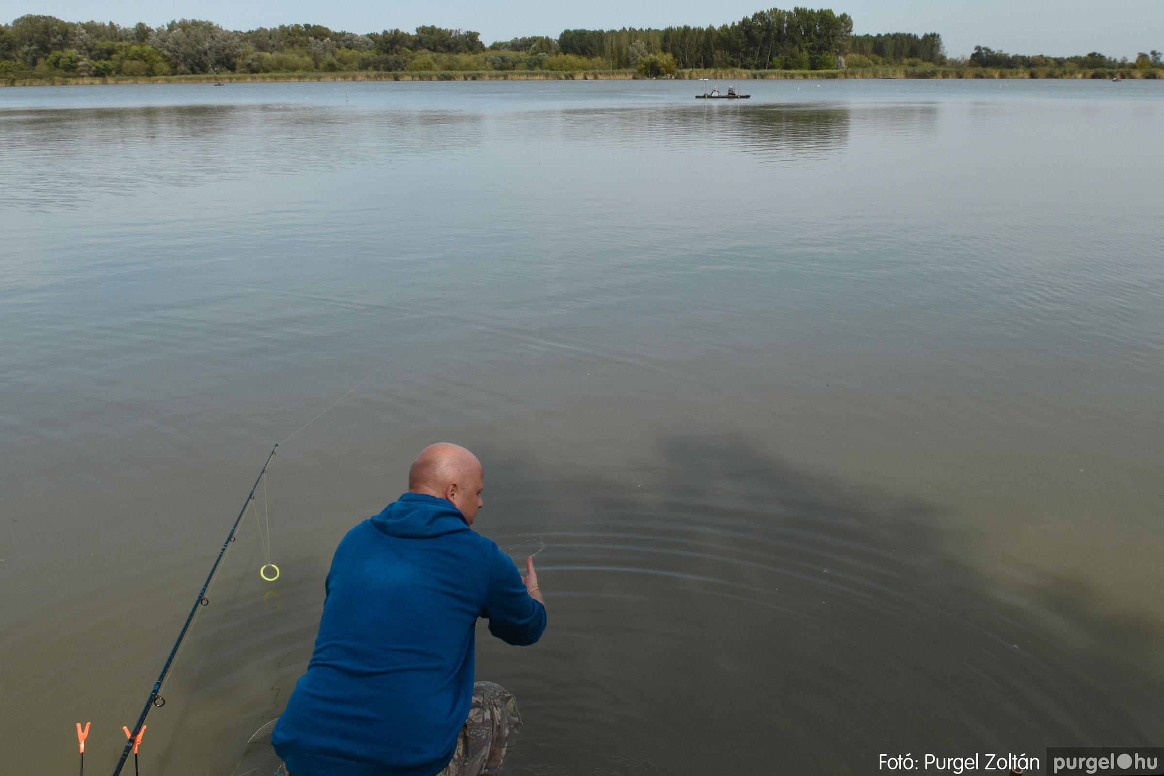 015 2020.10.03. Horgászverseny a Lándoron - Fotó: Purgel Zoltán© _DSC2913q.jpg