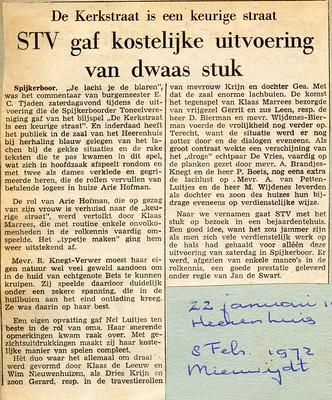 Stv - 1972-01-22 - artikel 01