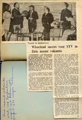 Stv - 1973-02-03 - artikel - 01
