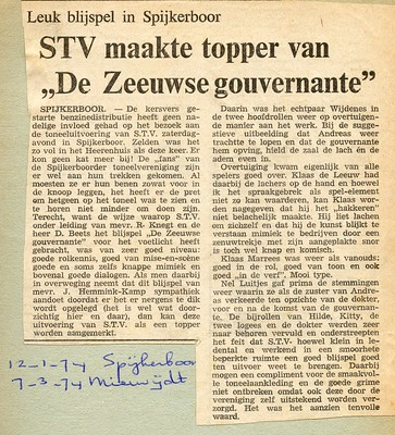 Stv - 1974-01-12 - artikel 01