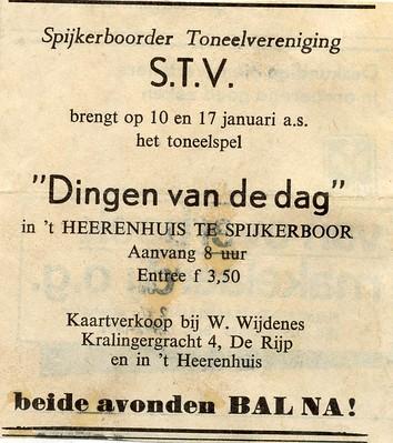 Stv - 1976-01-10 - Artikels Dingen van de dag - 003
