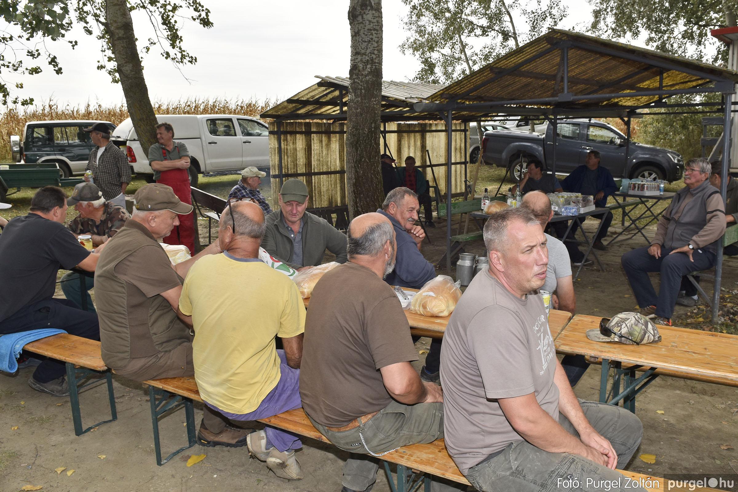060 2020.10.03. Horgászverseny a Lándoron - Fotó: Purgel Zoltán© _DSC2994q.jpg