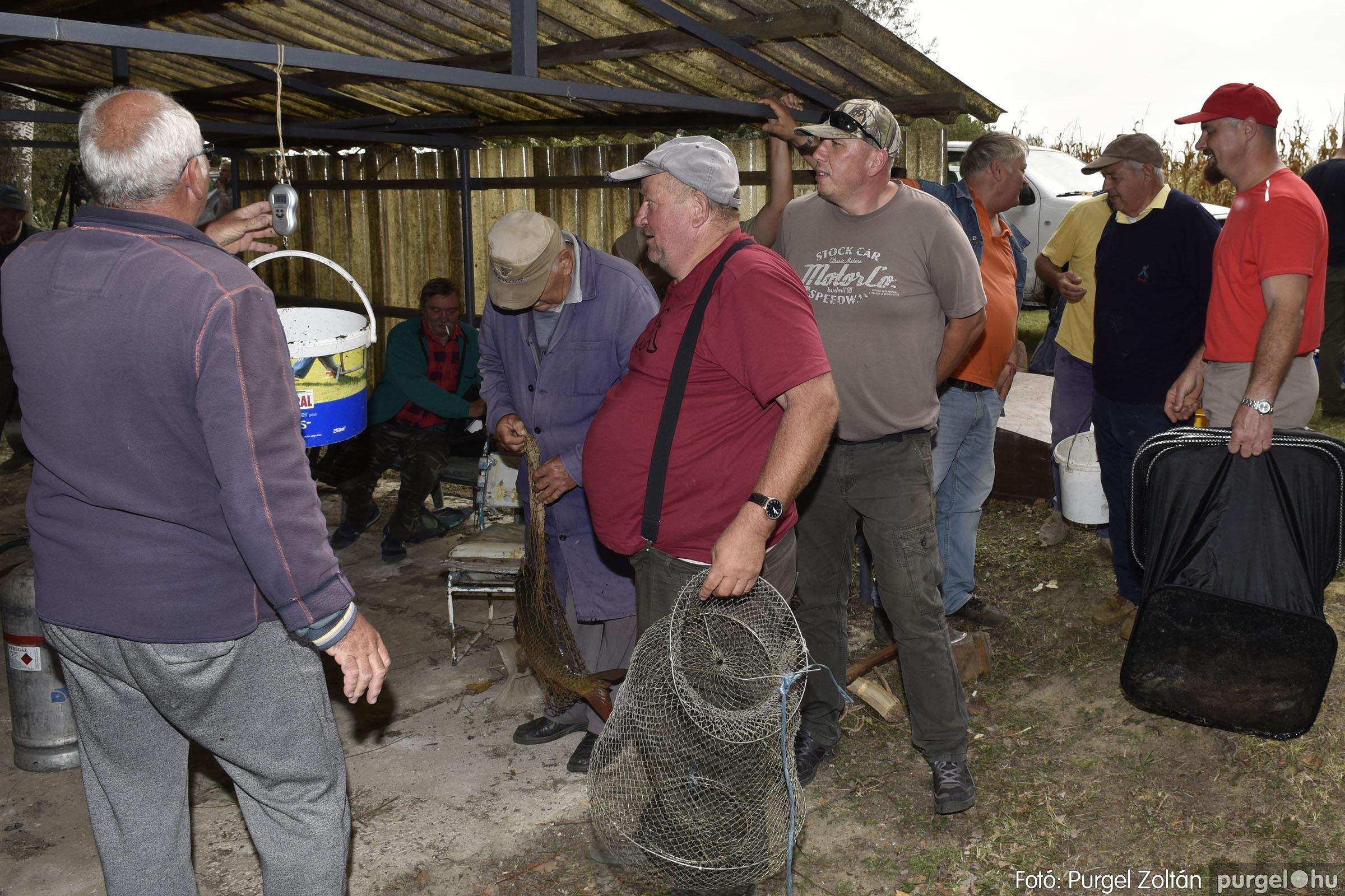 046 2020.10.03. Horgászverseny a Lándoron - Fotó: Purgel Zoltán© _DSC2971q.jpg