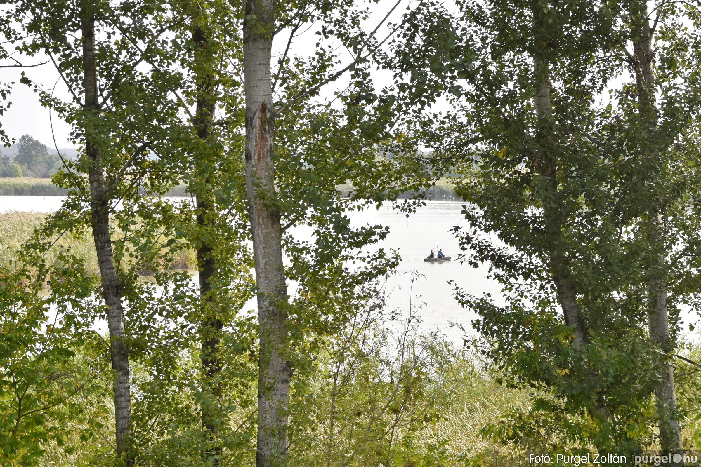 028 2020.10.03. Horgászverseny a Lándoron - Fotó: Purgel Zoltán© _DSC2935q.jpg
