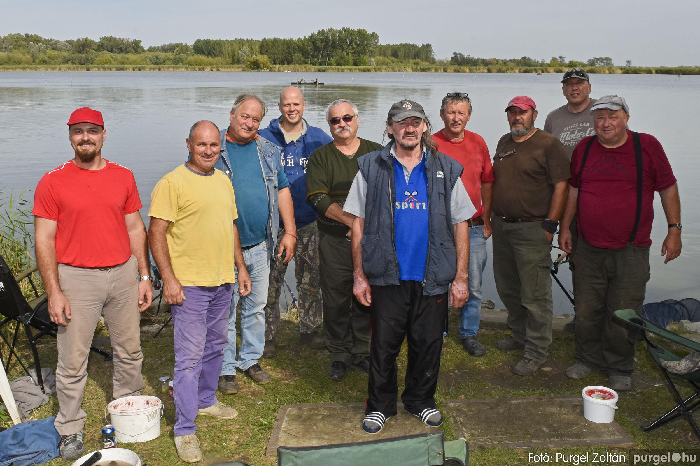 020 2020.10.03. Horgászverseny a Lándoron - Fotó: Purgel Zoltán© _DSC2923q.jpg