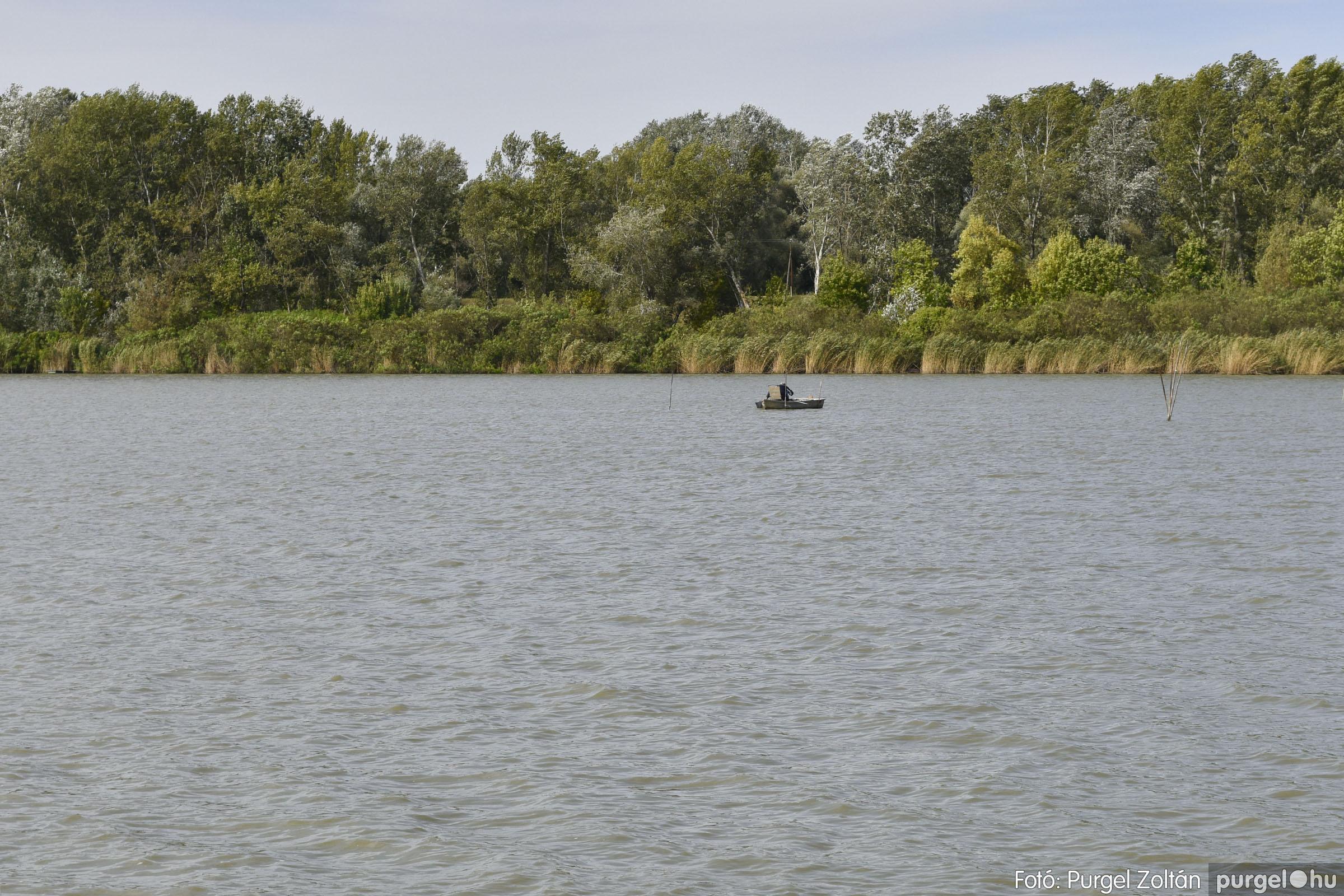 002 2020.10.03. Horgászverseny a Lándoron - Fotó: Purgel Zoltán© _DSC2891q.jpg